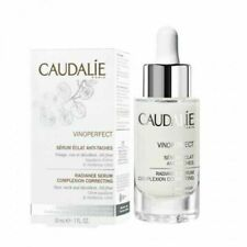 Caudalie Vinoperfect Radiance Serum Complexion Correcting, 30 ml (1 fl oz)
