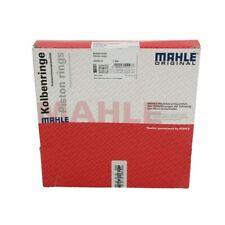 Kolbenringsatz MAHLE 209 59 N0