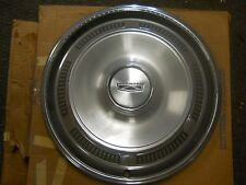 NOS 1969 70 71 FORD FAIRLANE TORINO WHEEL COVER 14""