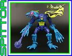 Transformers Beast Wars / Transmetals 2 _ Spittor _ Complete