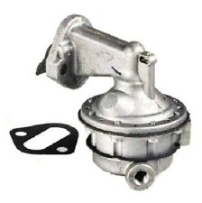 OE-Style Carter Fuel Pump for 1959 Ply - Dodge  - Desoto - Chrys - Imper Big Blk