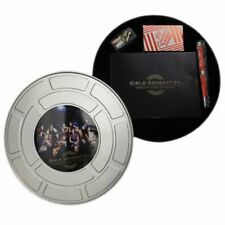 SNSD Girls' Generation Complete Video Collection Limited Edition Blu-ray 4988005