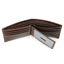 Small wallet.RFID wallet.Pull Out Wallet.sliding In Wallet.2 In 1 Wallet.leather