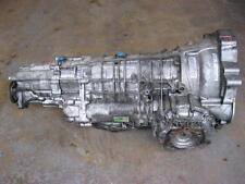 Automatikgetriebe FEF AUDI A4 A6 148Tkm Getriebe QUATTRO