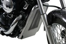 Honda VT 750 S / RS Coolantsystem protection bar Chrome BY HEPCO AND BECKER