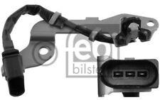 FEBI BILSTEIN Sensor posición arbol de levas 37027