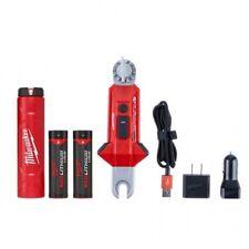 Milwaukee USB Rechargeable Utility Hot Stick Light (350 Lumens)