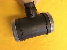 ORG OPEL BOSCH Luftmengenmesser Vectra C Signum 2,0 2,2 DTi Diesel Y20DTH Y22DTR