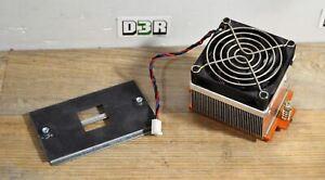 Ventirad/Dissipateur Thermique - HP 376256-004 - Socket 939