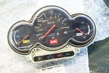 N61.1) Aprilia Sonic 50 Tacómetro (LC Nuevo AP8224501 Cruscotto Velocímetro