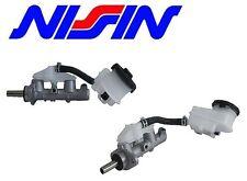 NISSIN OEM Brake Master Cylinder 46100-SNA-A01 46100SNAA01