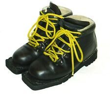 Asolo Sport Snowpine Boots Cross Country Telemark Touring Women's Size 7.5