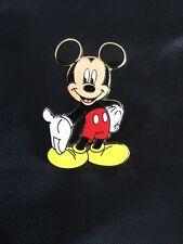 Pins Disney Mickey