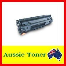 1x Compatible HP CE278A Toner Cartridge Laserjet M1536 P1566 P1606
