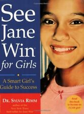 See Jane Win for Girls: A Smart Girls Guide to Su