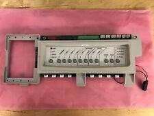 Jandy Aqualink PDA-PS4 Controller