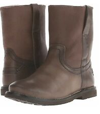 Frye celia shearling short winter boot US size 6
