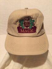 cc4cb89e0f7f7 Mack trucks Special Offers  Sports Linkup Shop   Mack trucks Special ...