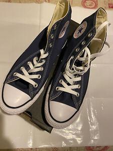 scarpa converse uomo