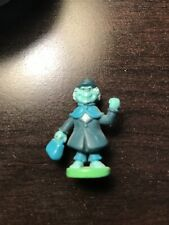 Disney Collector Packs Parks Hitchhiking Ghost Haunted Mansion