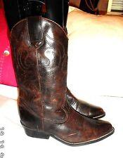 New Look Mid Heel (1.5-3 in.) Block Casual Boots for Women