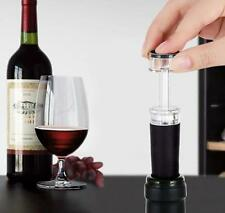Wine Vacuum Stopper Sealer Champage Bottle Stopper Sealer Plug