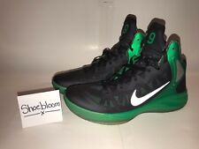 Nike Zoom Hyperenforcer Rajon Rondo Celtics PE Size 11 100% Authentic Brand New