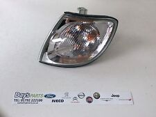 Genuine Hyundai Trajet LH Flasher Lamp 92301-3a510