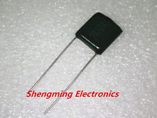 50pcs Polyester Film Capacitor 2A104J 100V 0.1UF 100NF 2A104 5%