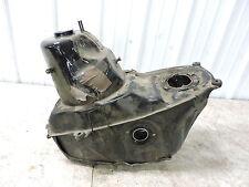 00 Honda ST1100 ST 1100 Pan European petrol gas fuel tank