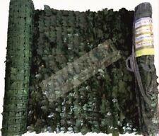 artificial hedge screen fence wall garden 1x3m hedging