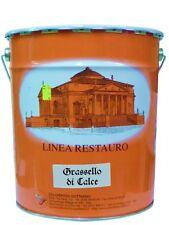 "Venetian Plaster or ""Stucco Veneziano"" 24 kg white - high gloss venice plaster."