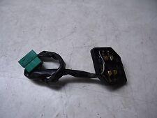 s l225 honda cx500 fuse box 1982 cx fuse board ebay 1982 honda cx500 fuse box cover at gsmx.co