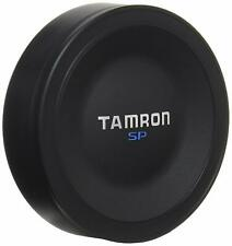 TAMRON lens cap SP15-30mm F2.8 Di VC USD only covered cap CFA012