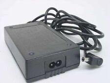 Alimentatore HP 0950-2435 per Stampanti HP DeskWriter 310 10.6VDC 1.32A