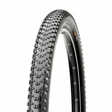 Maxxis Ikon 29x2.00 Folding 3C Tubeless Ready EXO 120TPI 65PSI Black