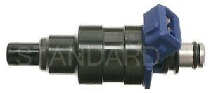 Standard FJ86 Fuel Injector - NEW