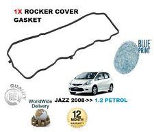 PARA Honda Jazz 1.2 l12b1 2008- > NUEVO casquillo de Cubierta De Balancines