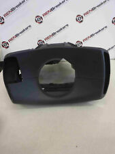 Renault Clio MK3 2005-2009 Steering Wheel Surround Cowling
