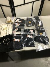 Toddler Clothing Liquidation Clearance Lot #8