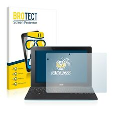 Acer Aspire Switch 10 E Best Glass Screen Protector Ultra Thin Protection Film