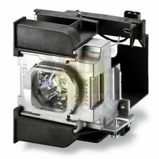Original bulb inside Projector Lamp Module for PANASONIC PT-AE8000U