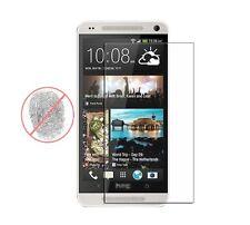 3X Matte Anti Glare Screen Protector Film For HTC One Mini M4 2013