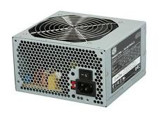 Cooler Master Elite Power - 460W Power Supply