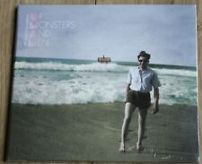 Of Monsters and Men - My Head is An Animal (2012) - A New CD - In wrappers