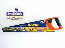 Irwin Jack 880UN Universal Hand Panel Saw 20in 8Teeth / 9 Point JAK880UN20