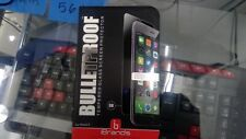 iBrand Bulletproof Screen Protector for Samsung S8 Plus
