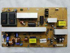 For LG 47LH30 47LH40FD LGP47-09LF 47LH31FR Power Board EAX56851901