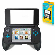 ABS Handheld Hand Grip Support Holder Protector for Nintendo 2ds Xl/ll 2017
