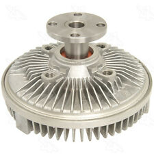 BRAND NEW 922784 COOLING FAN CLUTCH